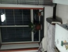 翠岗苑小区 2室2厅1卫 76平米