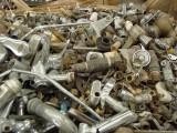 西安废铜电缆回收公司黄铜回收