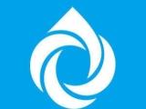 水动力除螨加盟 家政服务 投资金额 5-10万元