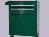 工具柜 独特设计 充分利用空间 质量可靠 价格合理 值得信赖 方