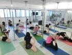 丽江韩舞 韩舞培训机构