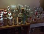 贵港回收老酒,高价回收茅台酒