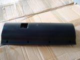 长期电视机壳,电脑壳,音响塑料,再生料,