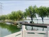 缘水而筑与林相依仙人湖度假别墅区