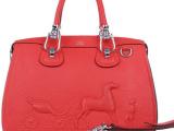 罗源县二手包包名表回收抵押价格
