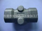 铸件,铸造件,工程机械配件,汽摩配件