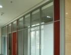 潍坊煜艺90款高隔间为您打造第一空间