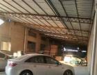 通元镇工业园区 厂房 1400平米