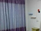 万达附近华泰剑桥二期 2室1厅 新装修 的房间出租