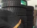 正新轮胎流动补胎电池更换服务