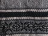 毛织面料提花服装面料 电脑针织毛料毛织布业批发订做可来样订做
