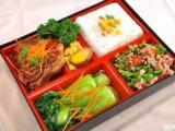 工作辛苦飯要吃好優質工作餐會議餐配送食堂承包