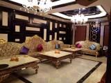 重庆KTV茶几/包房门-酒吧吧座/吧凳/卡座-亿帆鸿润家具