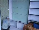 泰安科霖环境净化服务中心专业室内空气净化,甲醛治理