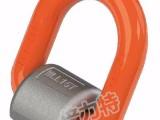 全国销售 焊接D型环 焊接吊环 天津科索比提供多种规格