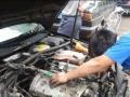 通州区上门维修救援自动变速箱专业维修