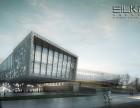 北京丝路视觉展厅设计怎么样?实力如何?