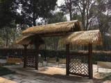 北京质优价廉的仿真草坪仿茅草