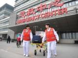 滨海新区120救护车出租本地服务