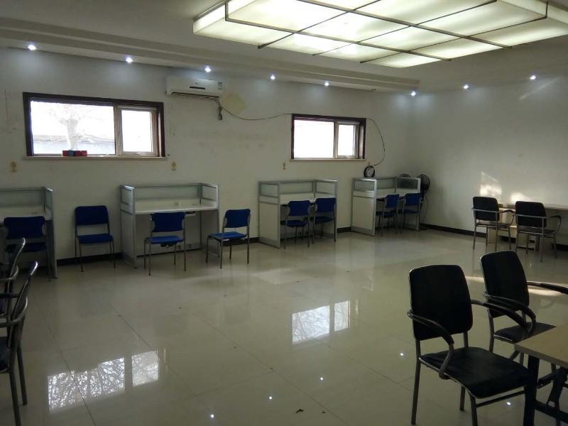 上庄北新教育 高中全科辅导 初中理科补习 教师1对1 可试听