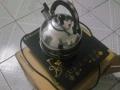 电磁炉(带小水壶)