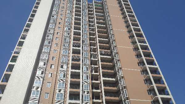 西二环福屿房产交易中心牡丹酒店新房内独卫单间居家明望公寓