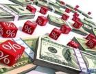 股票开户佣金万1.2含规费全国较低股票开户转户流程?