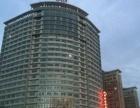 周口滨江国际 写字楼 45平米