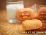 郑州常生源食品 批发供应盼盼法式小面包