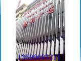 武汉4D木纹铝单板批发价现货资讯精选