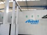 大连谷电储能热源供热设备