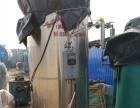 出售0.5吨-5吨燃气燃油锅炉