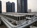 南山科技园中央空调回收,金属废料,办公设备,厂房拆除