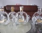 路易十三酒瓶回收 李察酒瓶回收 深圳上门自取验货