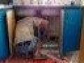 深圳各种水龙头水管维修更换防水检测维修墙皮粉刷防腐