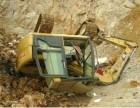 二手挖掘机施工意外保险
