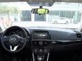 马自达CX-52015款 2.0 手动 两驱舒适型 库存新车 低