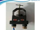 GKD127馈电状态传感器超低价格