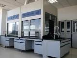 厂家直销实验室实验台 通风柜 药品柜 器皿柜 储存柜
