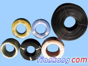 耐高温电缆,专业电缆厂家