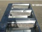 丹东摇滚烤鸡炉设备 六排旋转烤鸡炉 烤禽炉设备