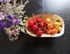 烟台栖霞苹果,生态种植,300箱以上可单独定制包装