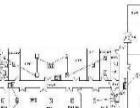 济南美容院酒店工装后消防施工图纸设计消防报审服务