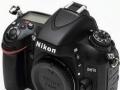 尼康 全系列单反相机促销!D610配24-120套机4850