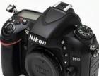 尼康 单反相机 D810/750/D610等配24-70特价