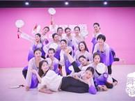 武汉洪山区附近的单色舞蹈,韩舞,古风舞蹈,民族舞培训