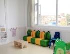 昭通博泰国际幼儿园2-6岁宝贝托管中心