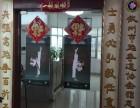 钦州弘毅跆拳道素质教育2017春季开班训练啦