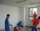 专业家庭保洁、开荒保洁、擦玻璃、外墙油烟机清洗等