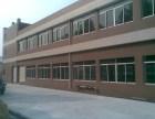 福永深圳新出一楼六米高厂房2300平直租